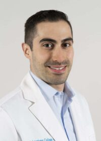 Jeffrey Uribe, MD